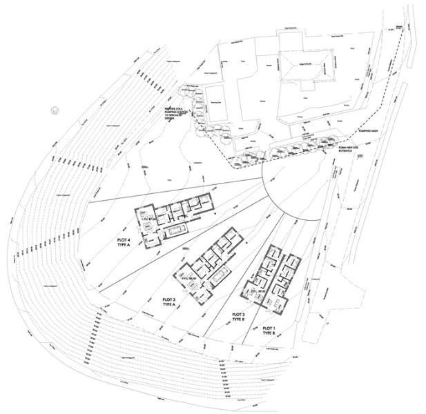028-012-site-plan-4