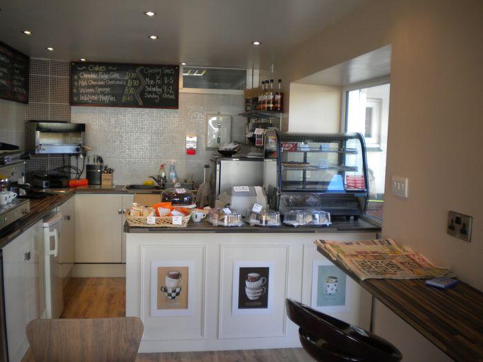 coffee-shop-2_0